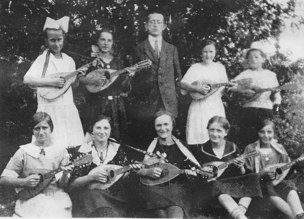 1925_Gründerfoto