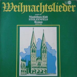 Schallplatte_1974