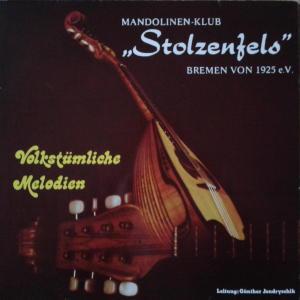 Schallplatte_1983
